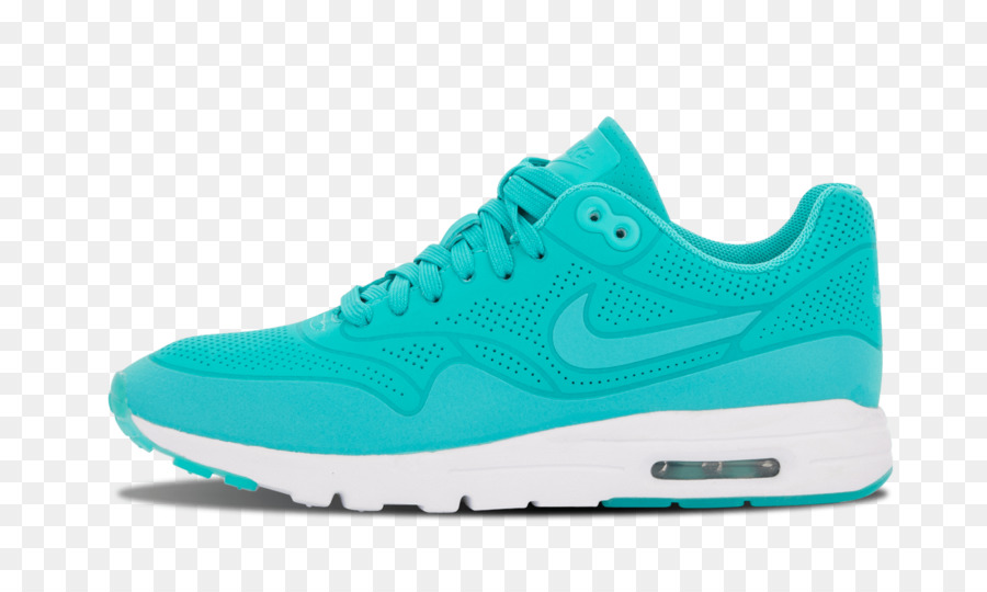 Schuh Nike Max Sneakers Speicher Png Herunterladen Jordan Air 8OPXn0kw