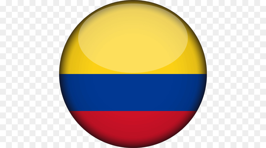 Flag Of Colombia Flag Of The United States National Symbols Of