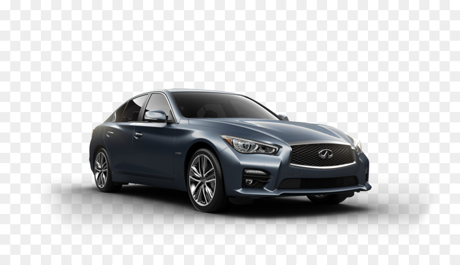 2017 Infiniti Q50 Hybrid Car 2018 Q Version Of The Octopus Png 1500 843 Free Transpa