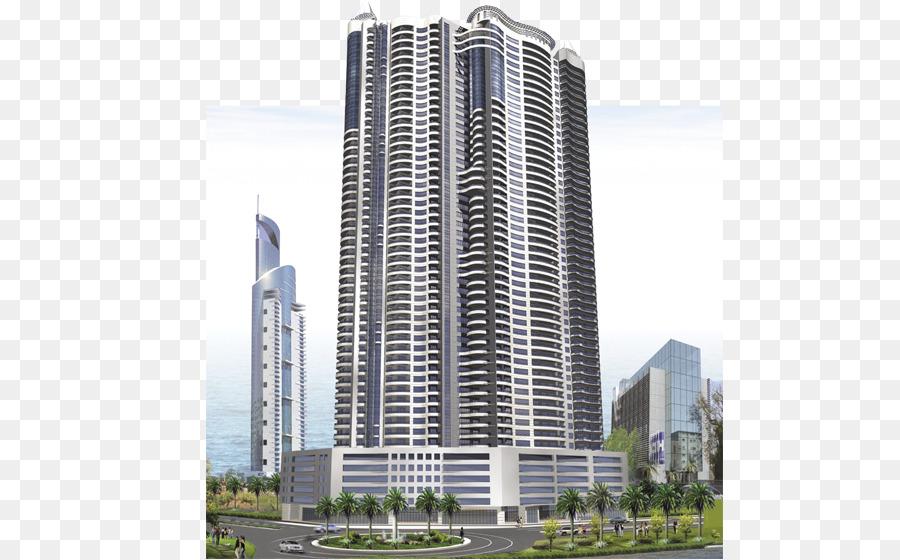 Sahara Glass and Frames TR LLC - Head Office Dubai Building Al ...