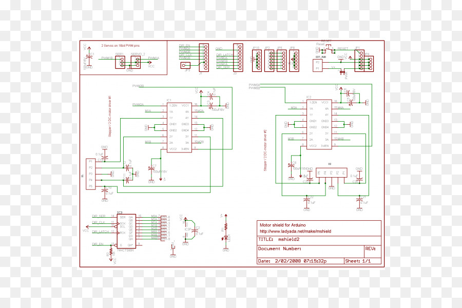 Arduino schematic electric motor wiring diagram stepper motor arduino schematic electric motor wiring diagram stepper motor robot circuit board asfbconference2016 Gallery