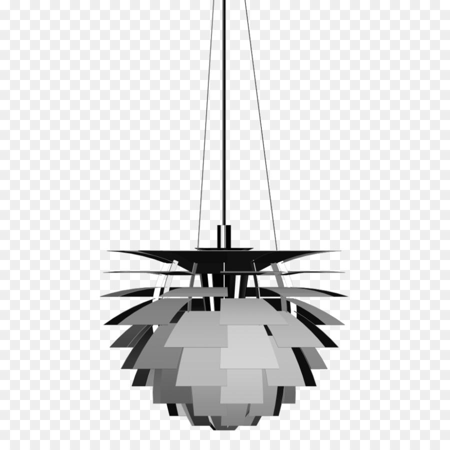 Ph artichoke ph lamp furniture louis poulsen artichoke png ph artichoke ph lamp furniture louis poulsen artichoke aloadofball Choice Image