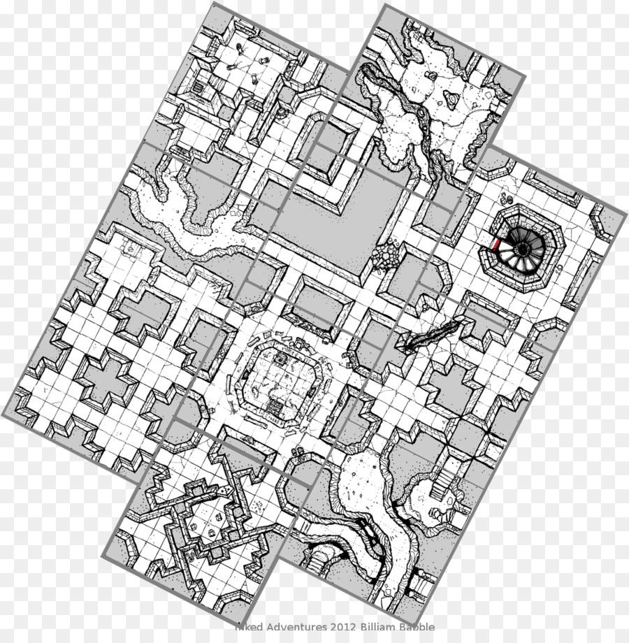 Tile Square png download - 1055*1057 - Free Transparent Tile png