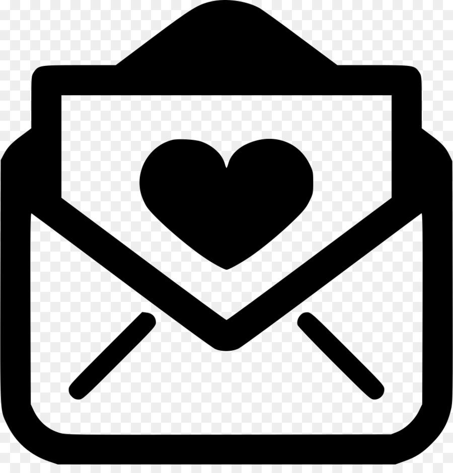 Wedding invitation Computer Icons Personal wedding website Convite ...