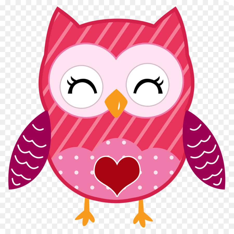 cute owl clip art - 840×933