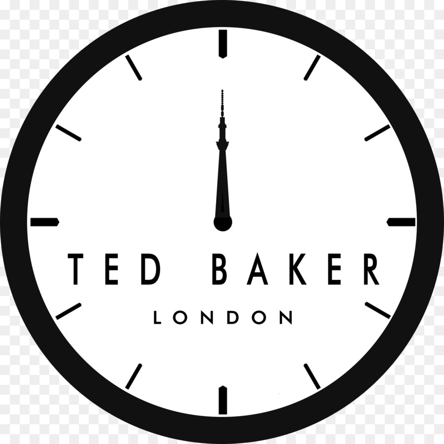 9a4e16b71273e1 Regent Street - Ted Baker Brand Ted Baker - Gatwick North Terminal - baking  logo png download - 2050 2050 - Free Transparent Regent Street png Download.