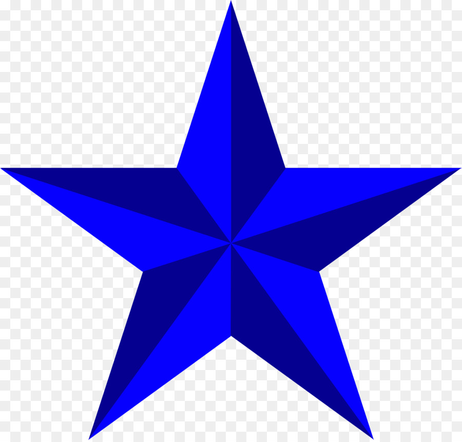 Red Star Logo Symbol Star Polygons In Art And Culture Radiation