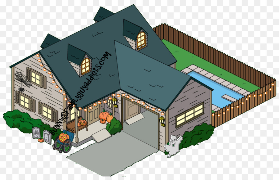 Family Guy: The Quest for Stuff Glenn Quagmire Family Guy Video Game ...