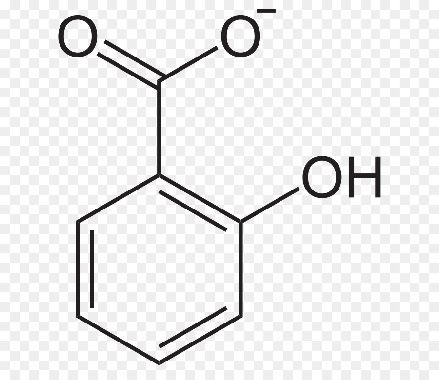 separation of a carboxylic acid a phenol Index terms—reactive extraction, carboxylic acid, intensification, separation, parameters i introduction as per the recent trend of chemical industry, attention.