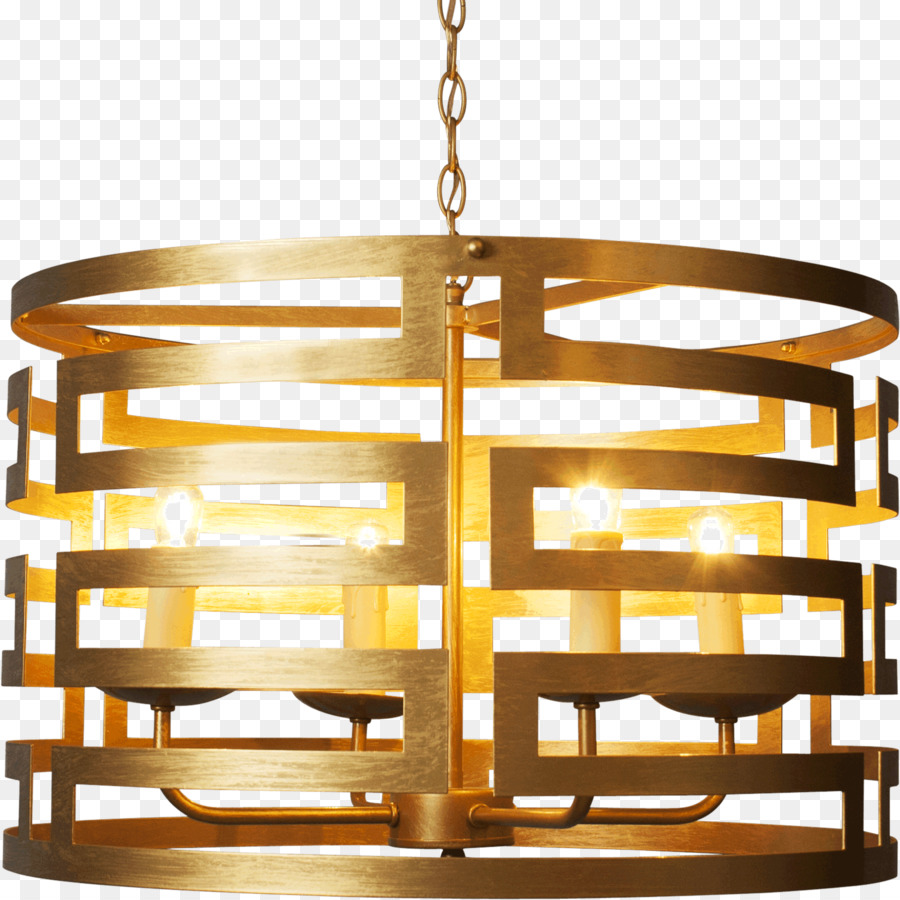 Chandelier ceiling light fixture chinese wind title column png chandelier ceiling light fixture chinese wind title column aloadofball Choice Image