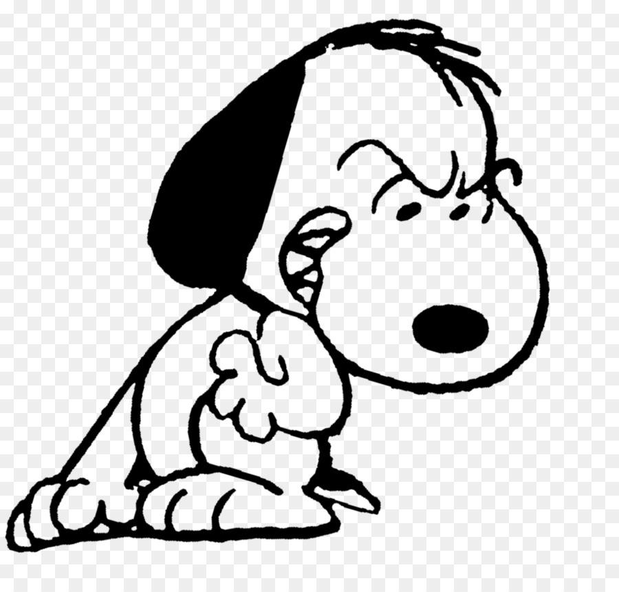 Snoopy, el Perro de Charlie Brown, Lucy de Peletería Woodstock ...