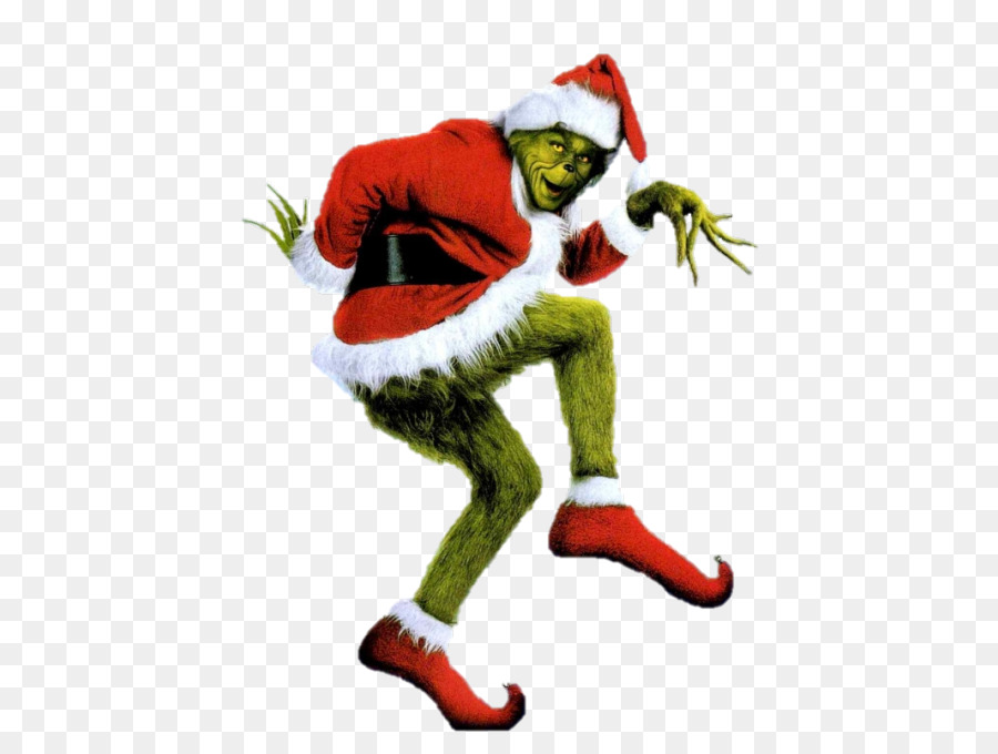 how the grinch stole christmas whoville youtube film newyear vector - Youtube How The Grinch Stole Christmas