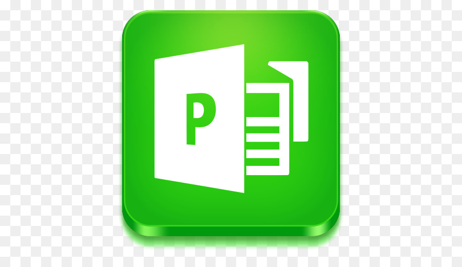 Microsoft Publisher 2010 Office 2017