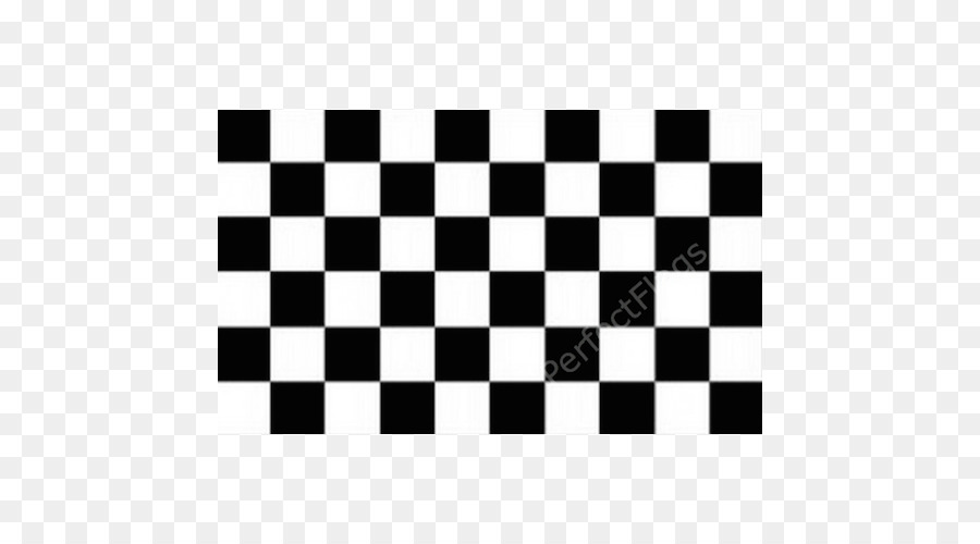 Racing Checkered Flag >> Formula One Racing flags Sport White flag - black and white checkered flag png download - 500 ...