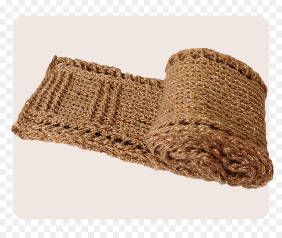 Patrón de tejido de punto Bufanda Tejer Dos Crochet - chal Formatos ...