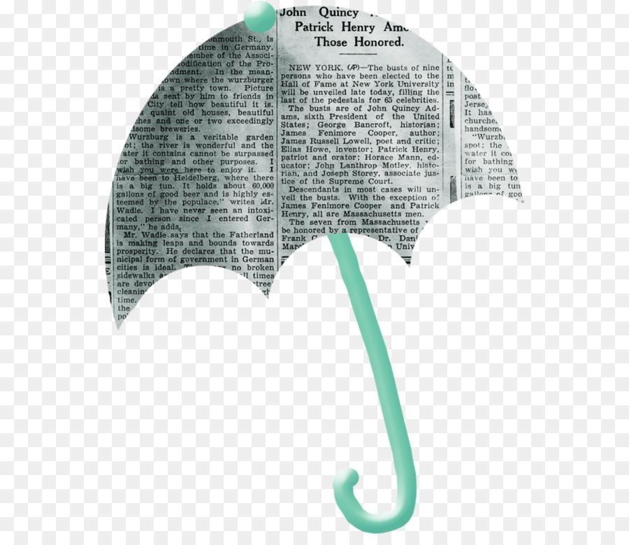 Umbrella Painting Picture Frames Clip art - oiled paper umbrella png ...