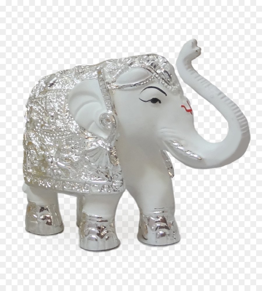 Gift wedding indian elephant online shopping thai white elephant gift wedding indian elephant online shopping thai white elephant decoration junglespirit Choice Image