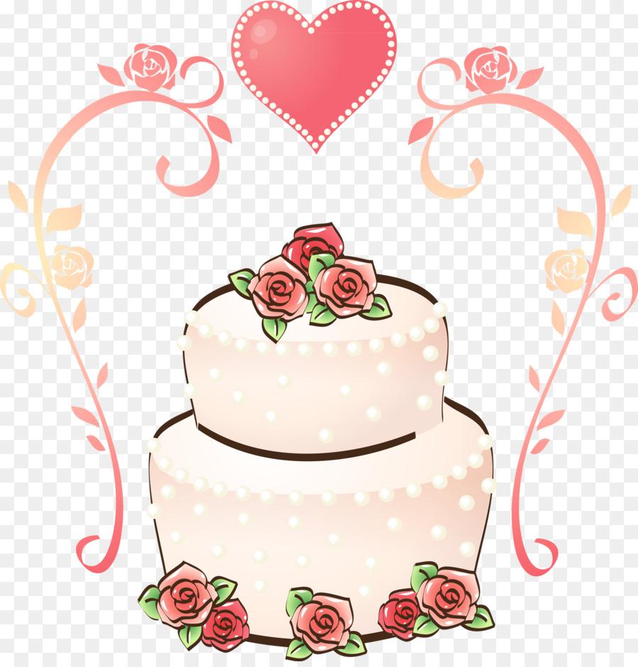 Wedding Cake Birthday Cake Torte Simple Moon Cake Design Png