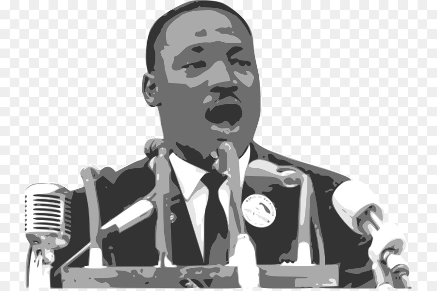 Martin luther king i have a dream audio download.
