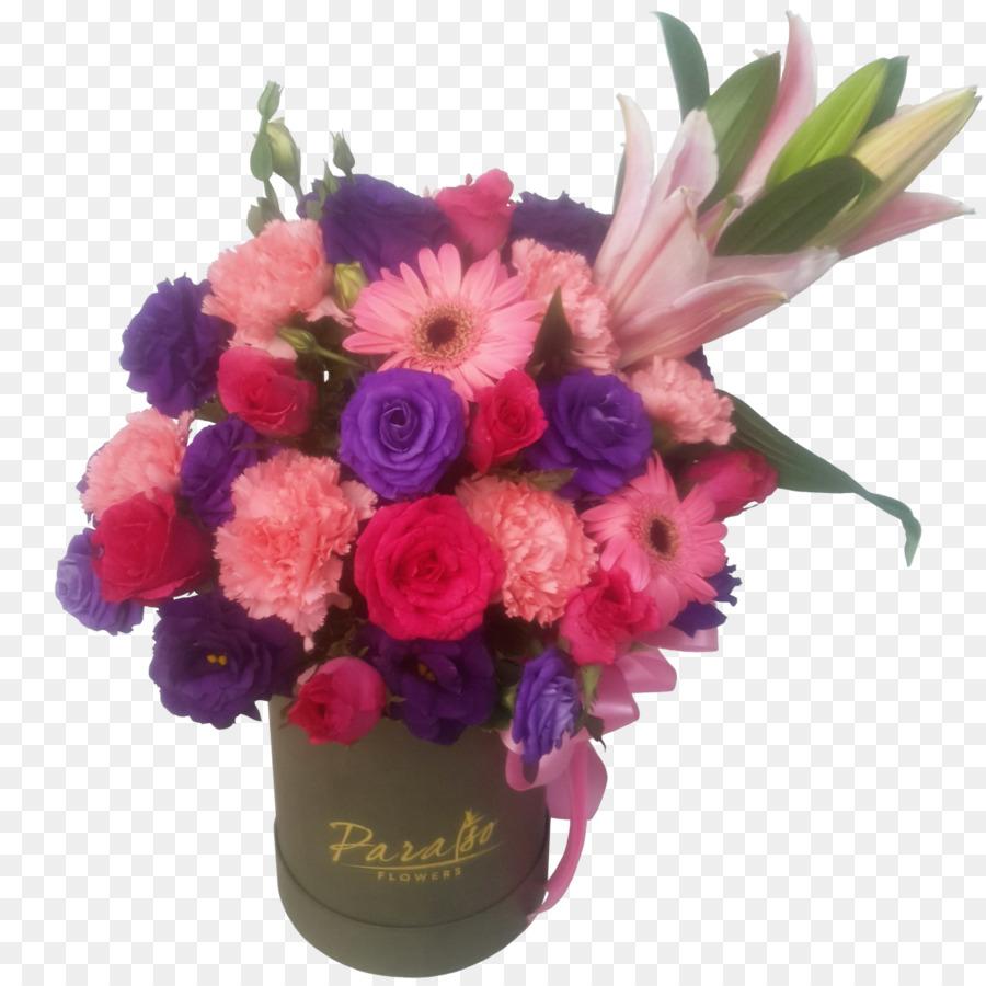 Com -Send Flowers to Philippines Flower bouquet Cut flowers - send flowers png download - 1200*1200 - Free Transparent Floral Design png Download.