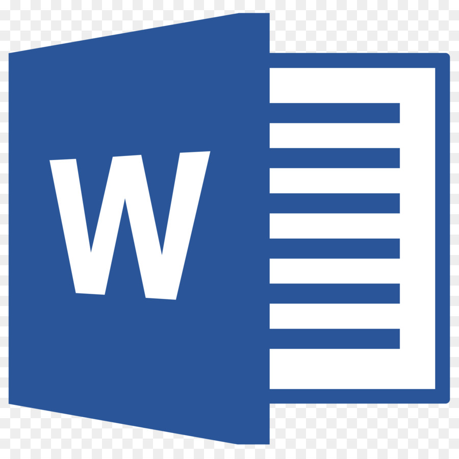 Free Download Microsoft Word Processing