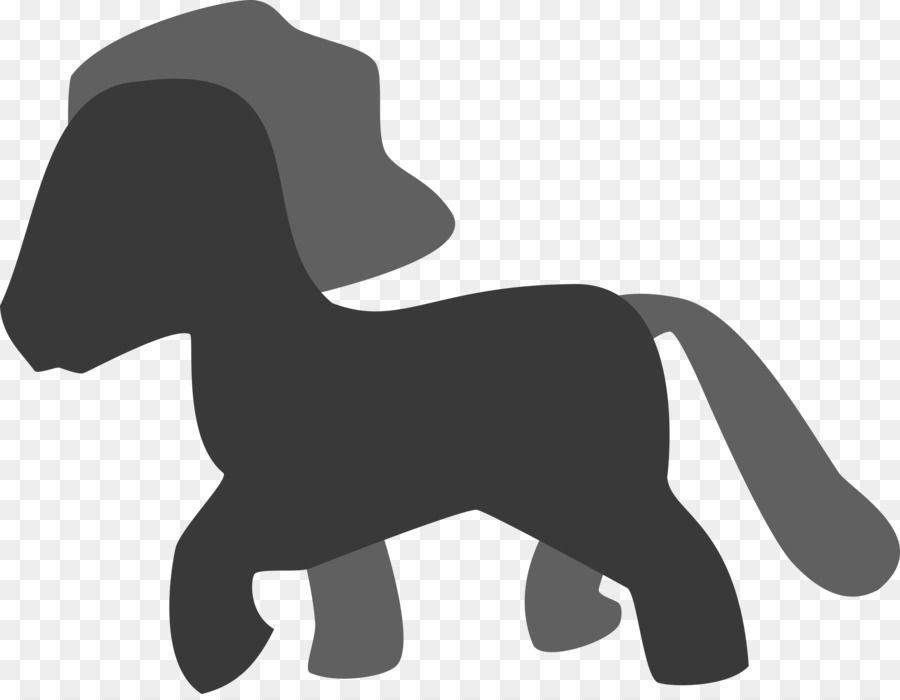 pony puppy dog breed clip art simplicity clipart png download rh kisspng com puppy dog clipart puppy dog eyes clipart