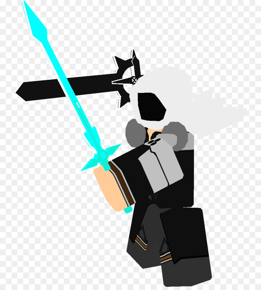 Roblox Weapon png download - 807*989 - Free Transparent Roblox png