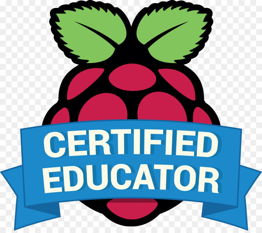 Raspberry Pi 3 Arduino Computer Certificate Badge Png Download