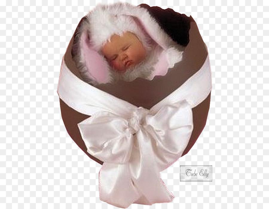 Anne Geddes Baby Ostern Die Baby Namen Aquarell Wordart Png