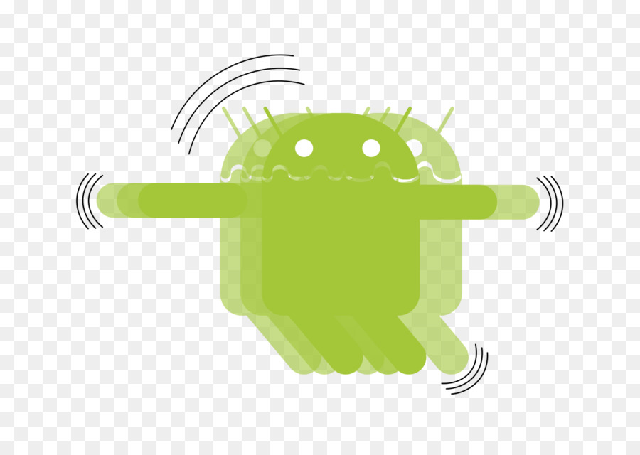 Android Grass png download - 1280*909 - Free Transparent Android png