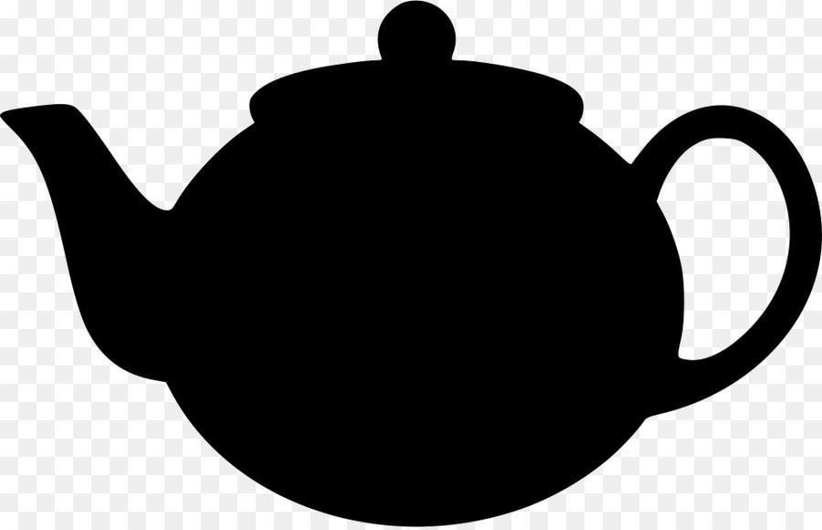 teapot white tea clip art tea png download 980 628 free rh kisspng com teapot clip art for business cards teapot clipart png