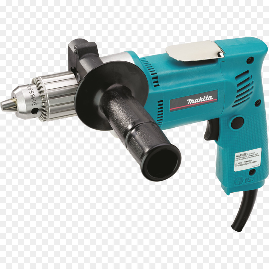 Makita Augers Power Tool Hammer Drill Download 1500 Wiring Diagram