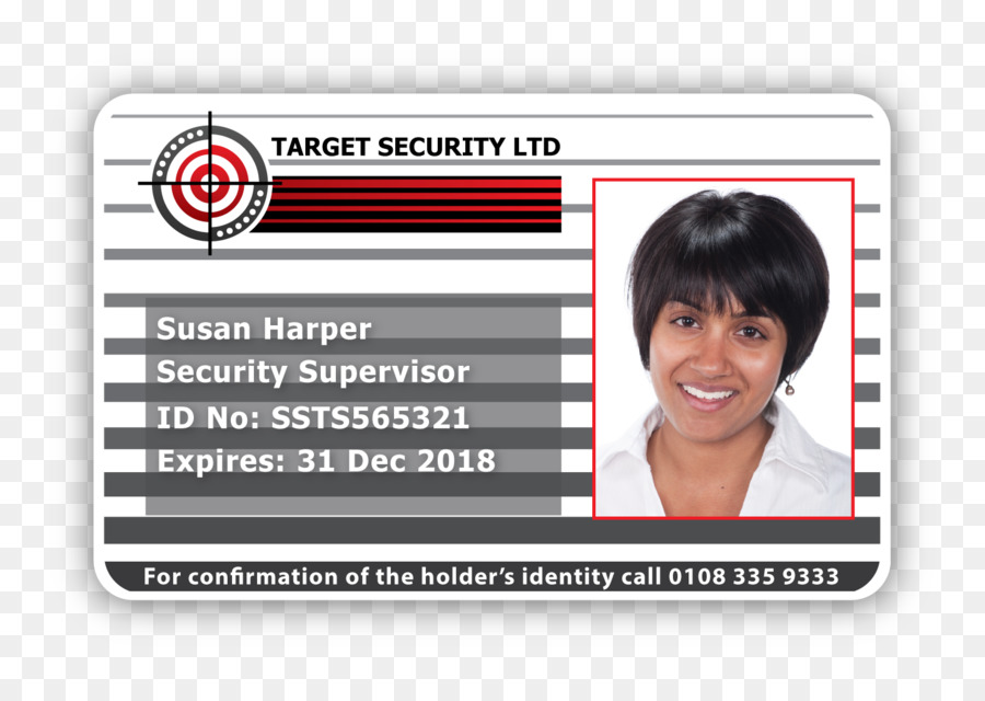 Ideny Doent Forgery Credit Card Fake I D Photo Identification Id Template Png 1490 1050 Free Transpa