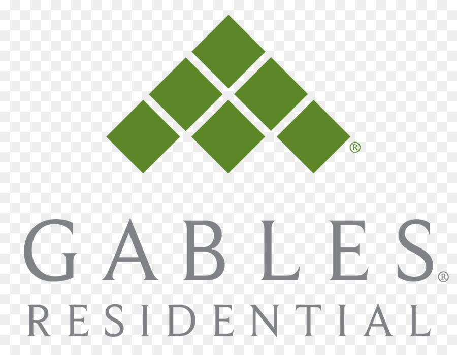 Coral Gables Gables Servicios Residenciales, Inc. Apartamento ...
