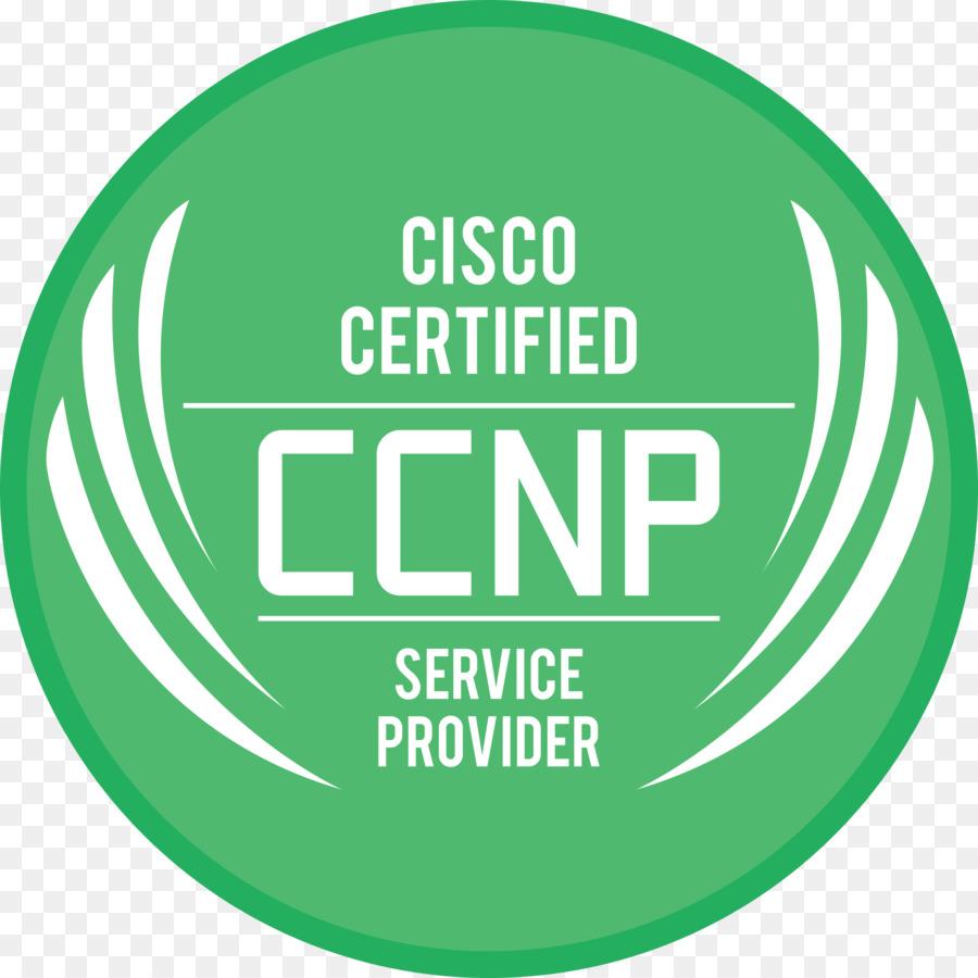 Ccie Certification Ccna Cisco Certifications Ccnp Data Center Boot