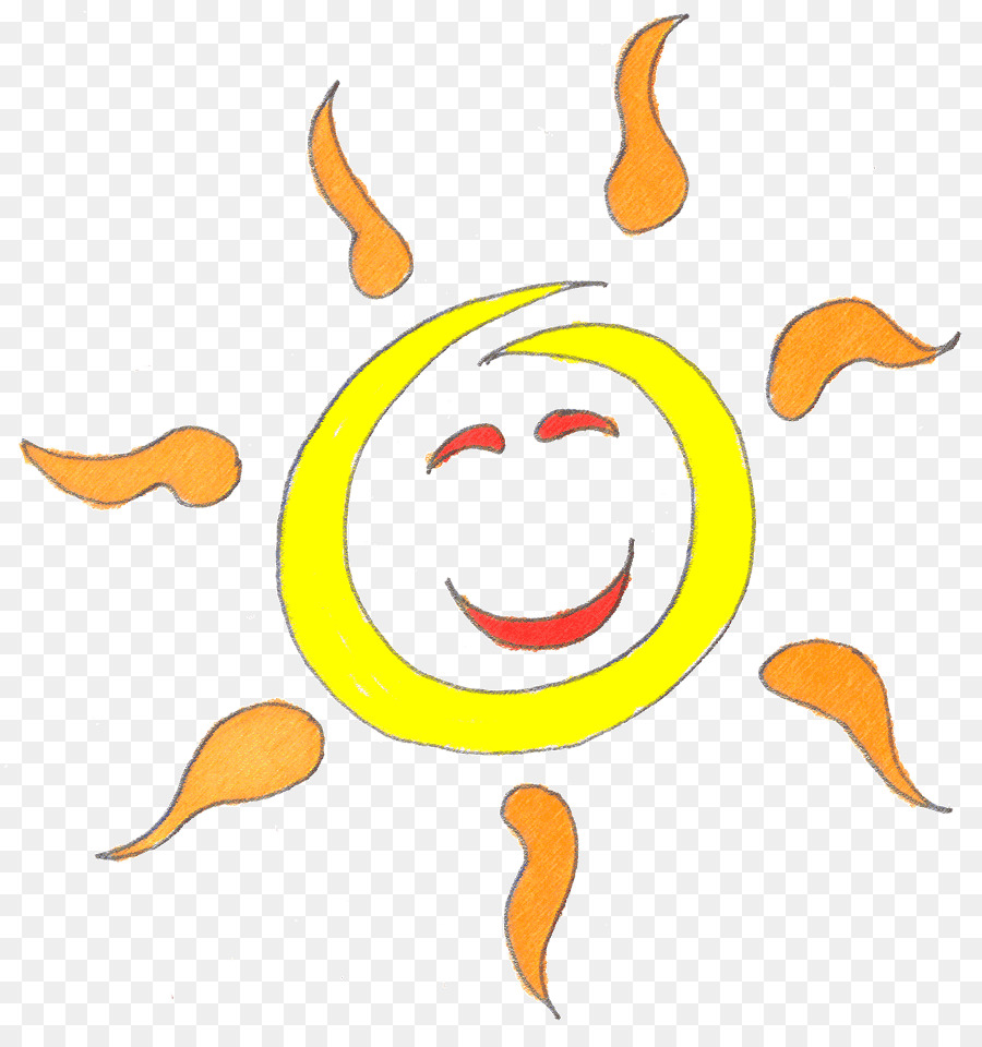 first day of summer clip art others png download 900 943 free rh kisspng com first day of summer clip art images first day of summer free clip art
