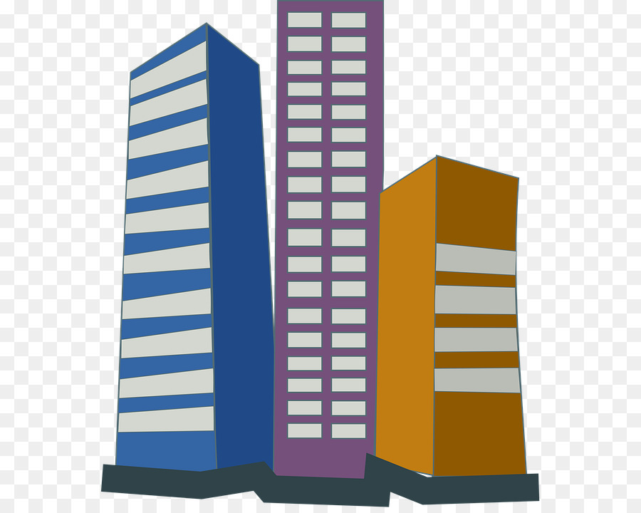 building skyscraper clip art building png download 660 720 rh kisspng com  skyscraper clipart black and white