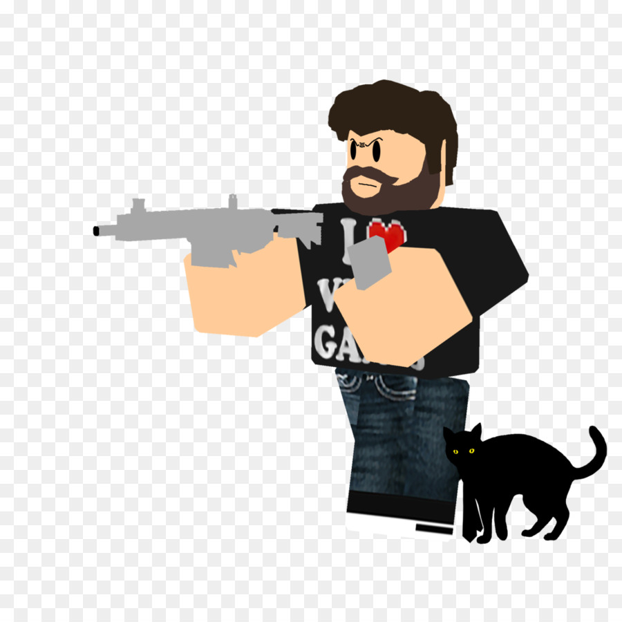 Roblox Youtube Animation Believer Drawing Sash Png Download 1024