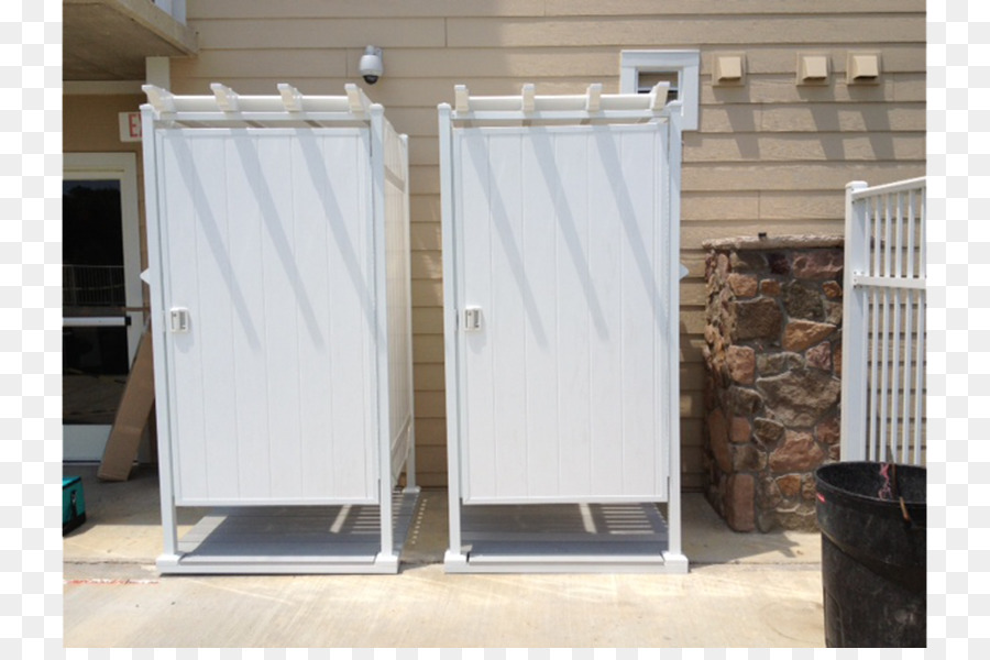 Cape Cod Outdoor Shower Kits Furniture Swimming Pool Wood Floors