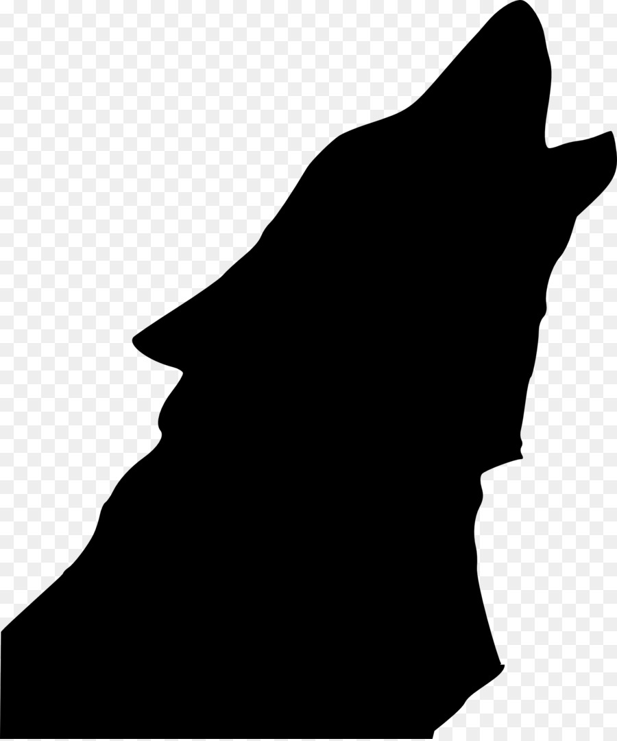 gray wolf drawing silhouette clip art wolf vector png download rh kisspng com wolf vector free download wolf vector tattoo