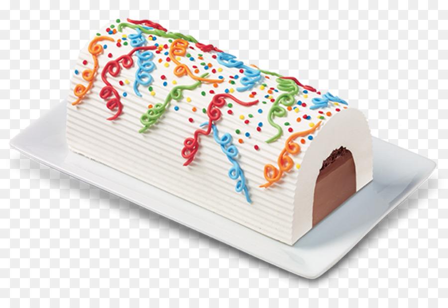 Ice Cream Cake Cones Birthday