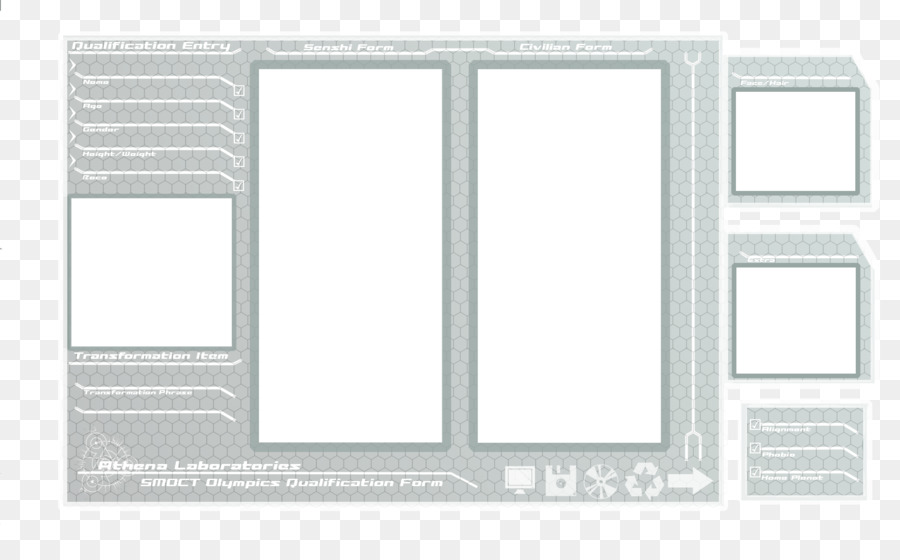 Window Daylighting Brand Picture Frames - psd shading png download ...
