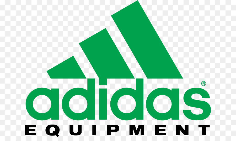 Adidas logo quiksilver equipment vector png download 709524 adidas logo quiksilver equipment vector sciox Choice Image