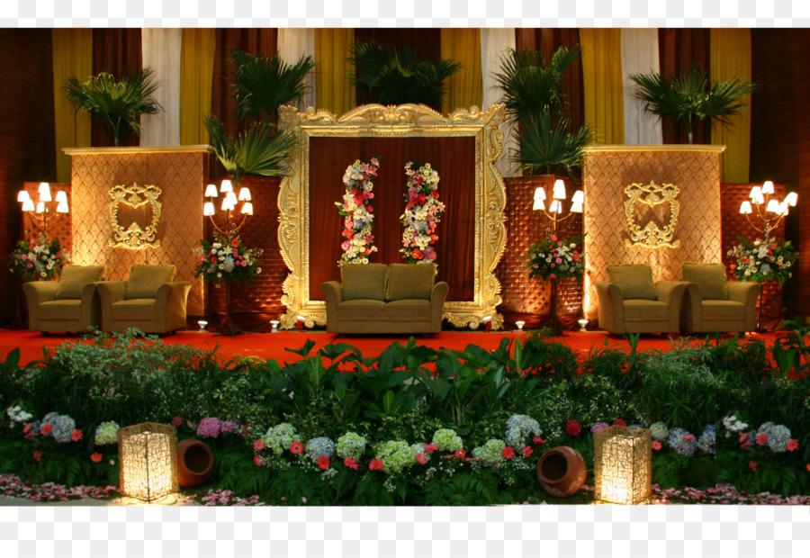 Hochzeit Zimmer Haus Ehe Hochzeit Dekoration Bilder Png