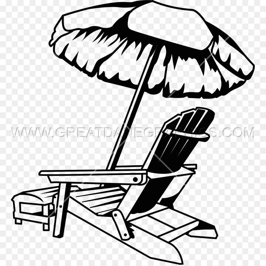Chair Line Art Png Download 825 896 Free Transparent Chair Png