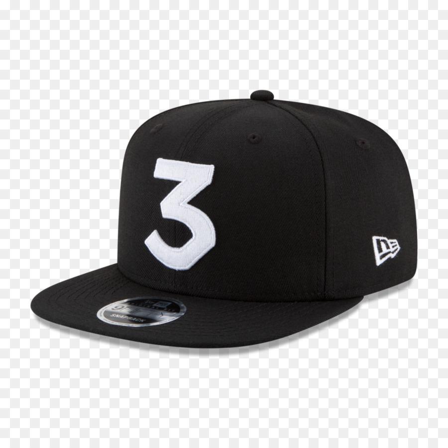 Los Yankees de nueva York Libro para Colorear New Era Cap Company ...