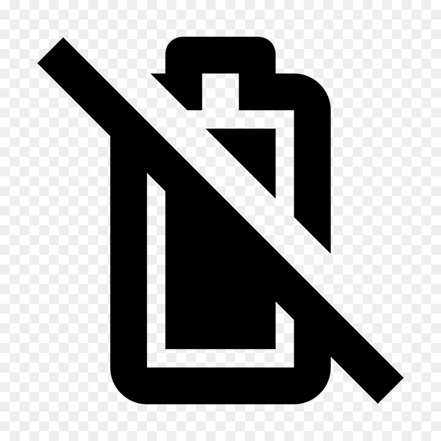 Battery charger Computer Icons Circuit diagram battery icon png