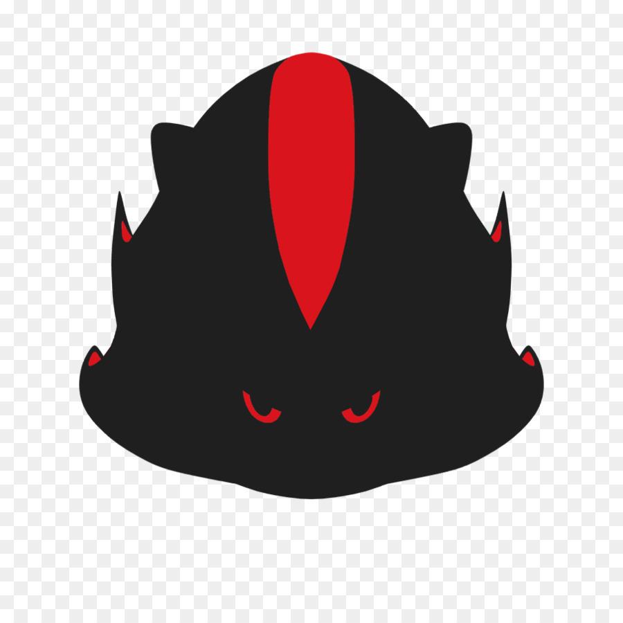 Shadow the Hedgehog Ariciul Sonic - Super Vector  sc 1 st  KissPNG & Shadow the Hedgehog Ariciul Sonic - Super Vector png download - 894 ...
