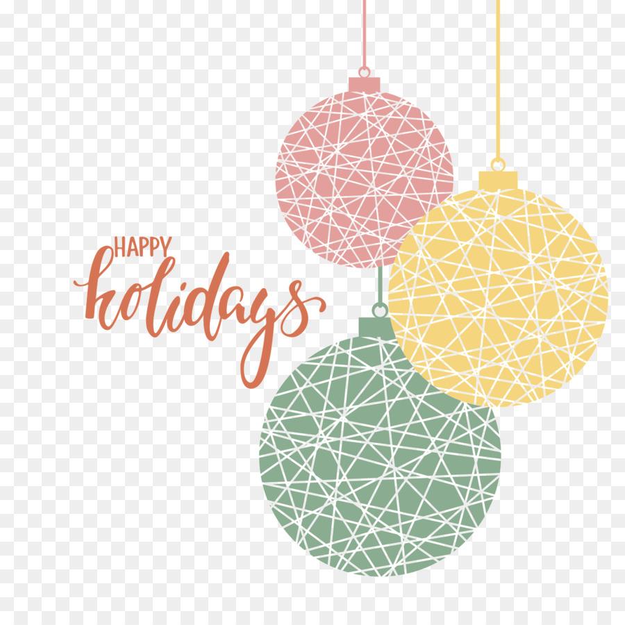 Kreative Weihnachtskarten.Weihnachtszierde Kreative Weihnachtskarten Png Herunterladen