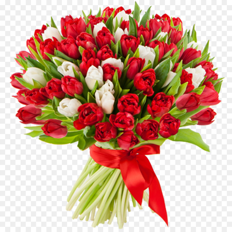 Flower bouquet flower delivery cut flowers gift send flowers png flower bouquet flower delivery cut flowers gift send flowers negle Images
